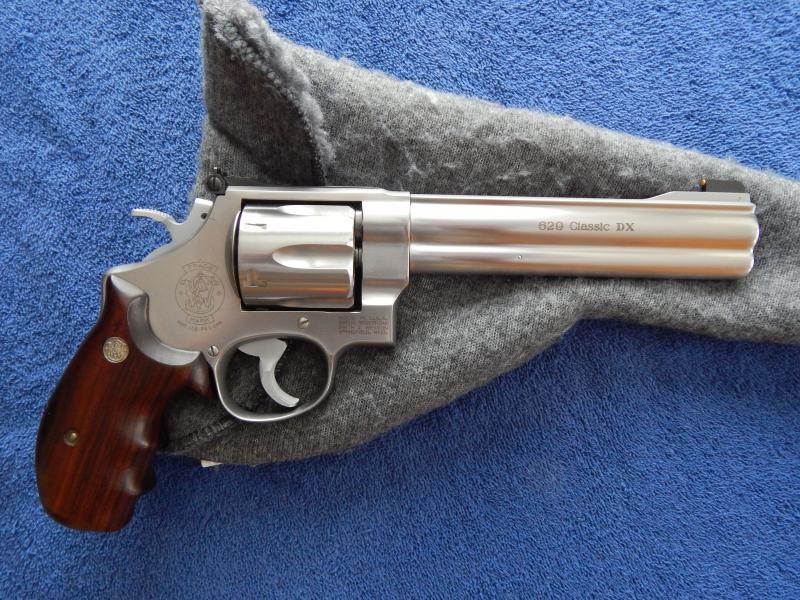 "I sure wish we had a Pistol Caliber Carbine ""sub-forum""-dscn2183.jpg"