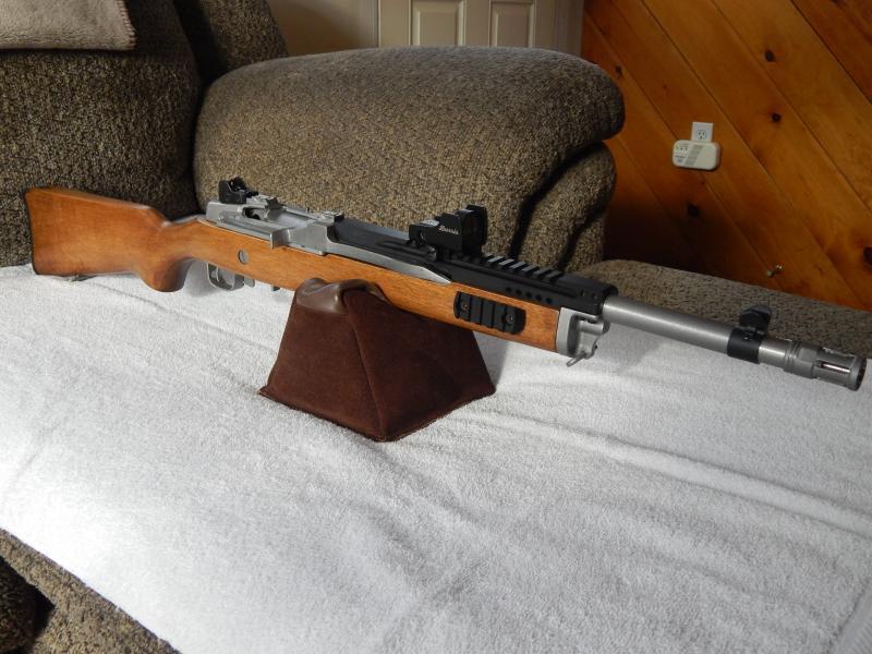 M30 Tactical-dscn3640.jpg