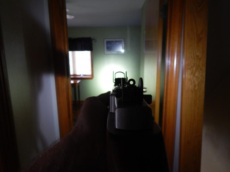Show your Zombie/ Civil unrest rigs...-dscn3668.jpg
