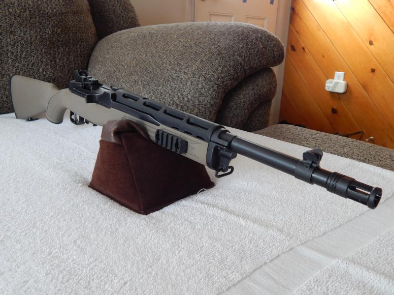 M30 Tactical-dscn3912.jpg