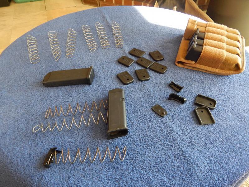 Best aftermarket Glock Magazines - Ruger 9mm PC Carbine-dscn3984.jpg