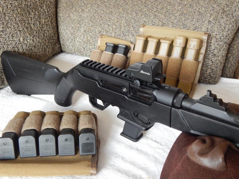 Best aftermarket Glock Magazines - Ruger 9mm PC Carbine-dscn4205.jpg