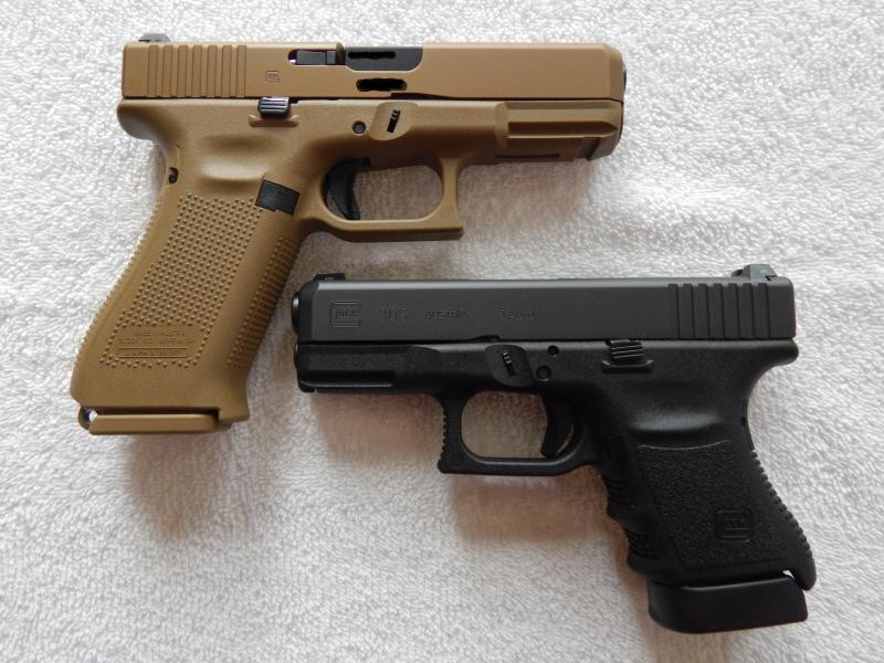 Finally. A Glock That I Can Like-dscn4247.jpg