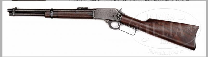 1894 Marlin Trapper build-e944e2ff-d52a-4c6d-b0d4-10414e03c17e.jpg