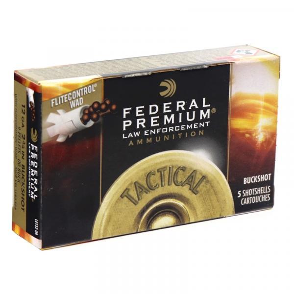 Remington 870-fedtac.jpg