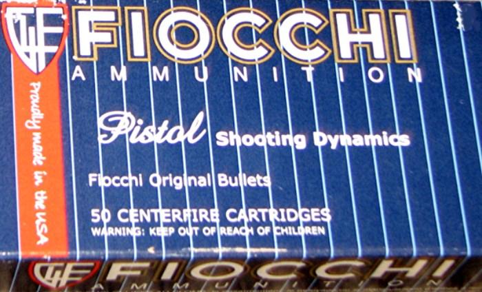 Fiocchi-ammo3