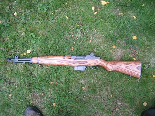 can garand's be converted to accept detachable mag's-garand-tanker-2.jpg