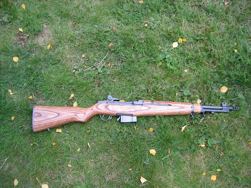 can garand's be converted to accept detachable mag's-garand-tanker-m14-magazine.jpg
