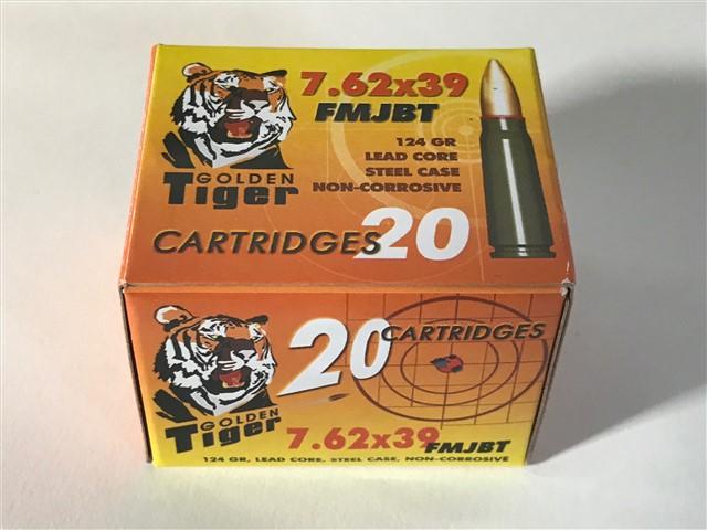 Best Ammo Mini-30?-golden-tiger.jpg