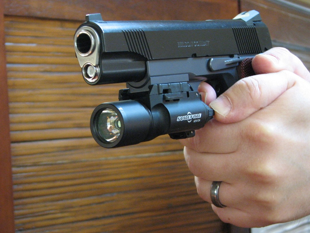 Gun Pictures2 038