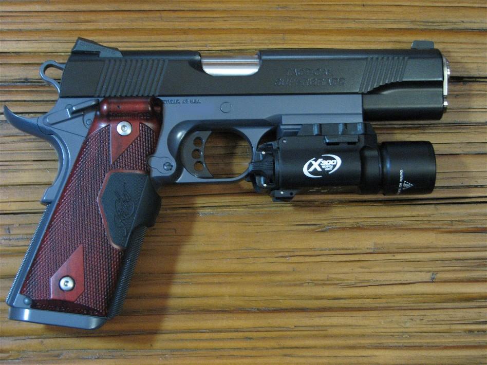 Gun Pictures2 102