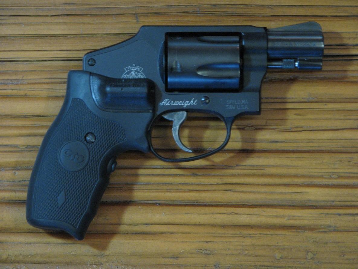 Gun Pictures2 128