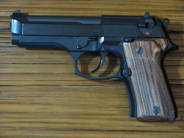 Gun Pictures2 168