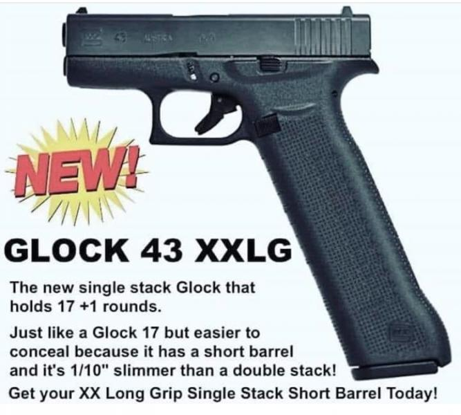 Finally. A Glock That I Can Like-gxxxx.jpg