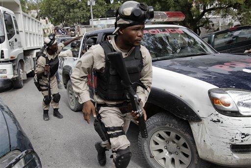 Newly Merged Police/LE/Corrections/Military Use of the Mini-14-haiti-earthquake_saut-44-.jpg
