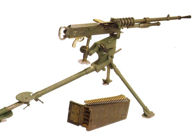 Use of machine Guns in WW 1-hotchkiss_1914_1.jpg