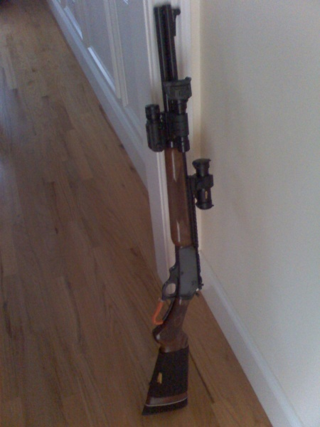 tactical levergun-img773.jpg
