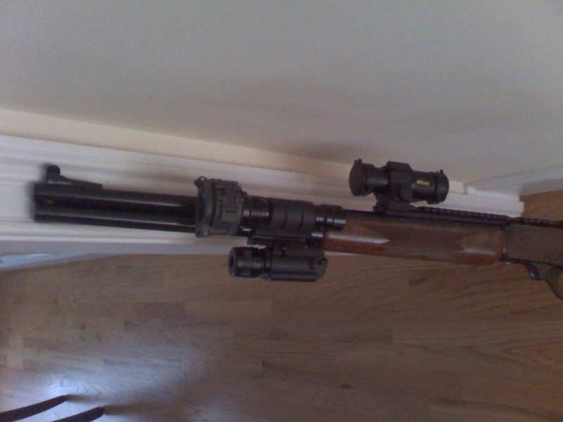 tactical levergun-img775.jpg