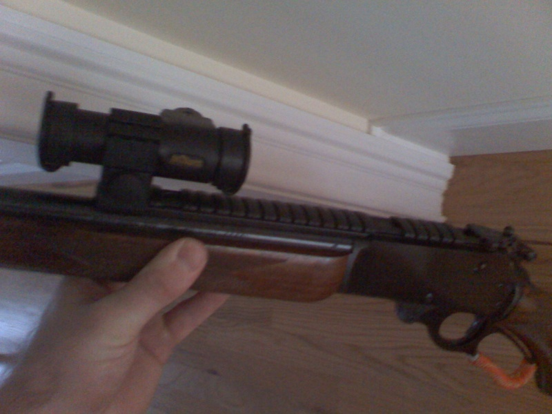 tactical levergun-img777.jpg
