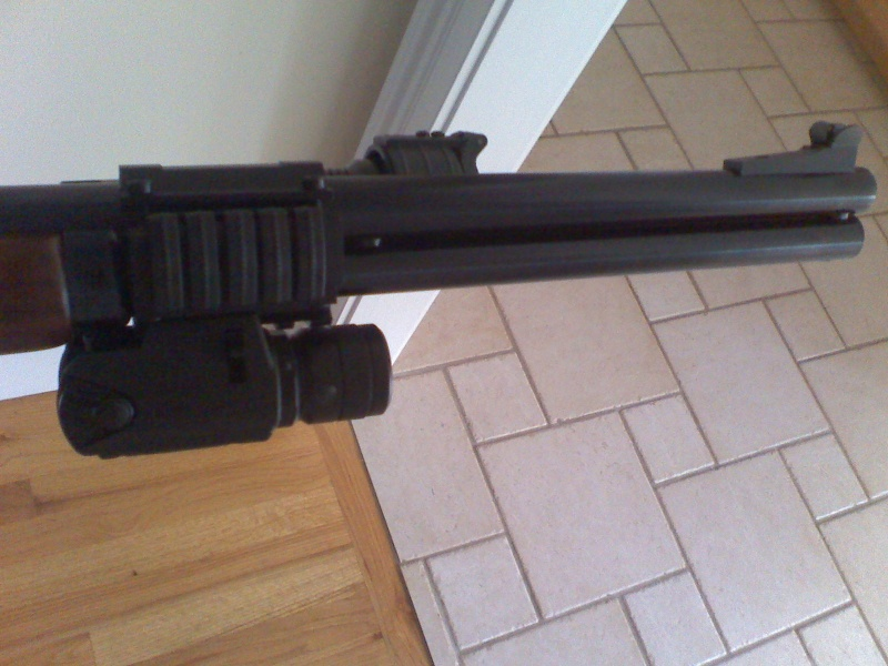 tactical levergun-img779.jpg