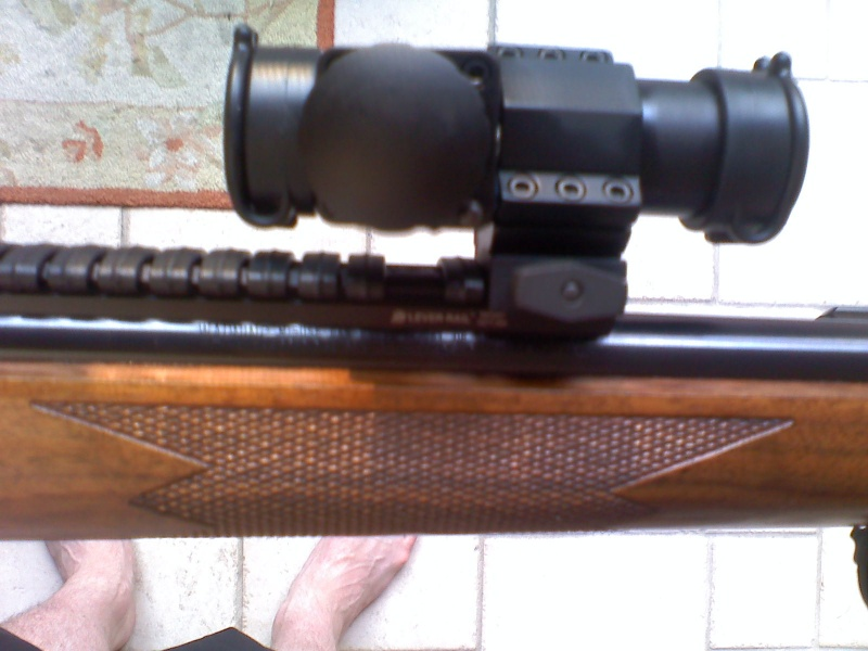 tactical levergun-img784.jpg