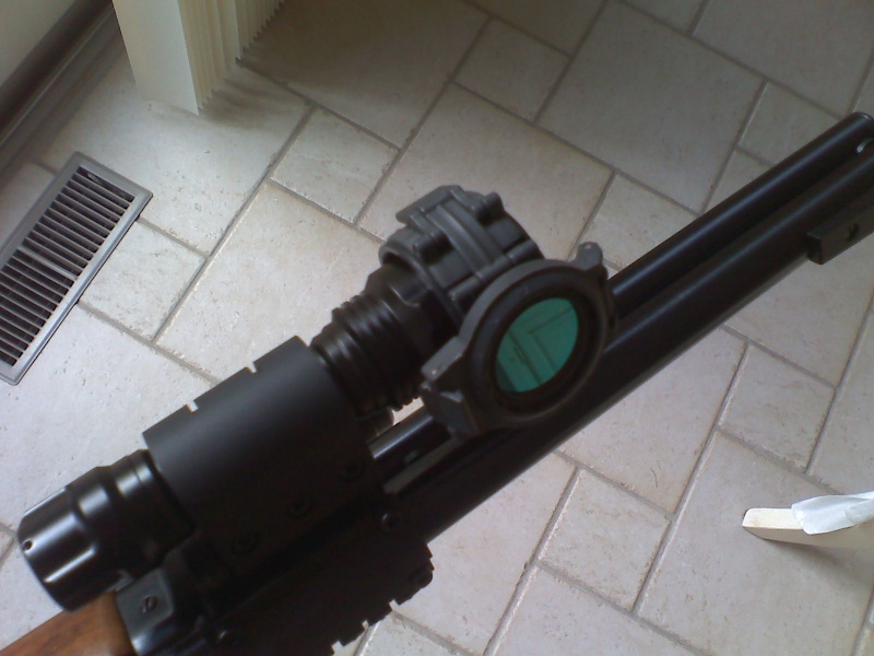 tactical levergun-img787.jpg