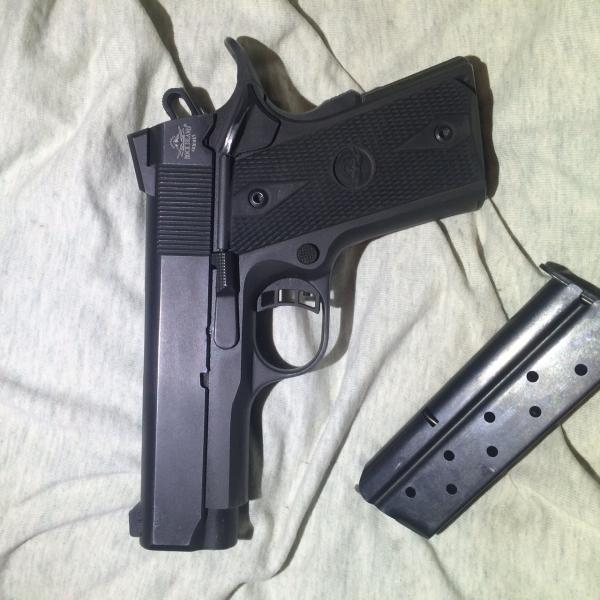suggestions for an all steel,budget 1911 45-img_0749.jpg