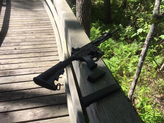 9 mm Carbine....?-img_0759.jpg