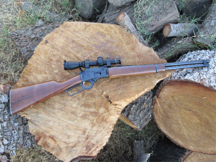 Your favorite Lever Action Rifle?-img_2369.jpg