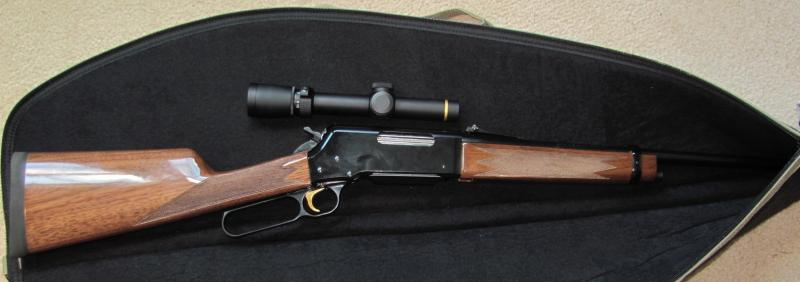 My Cowboy assault rifle-img_3028-2-.jpg