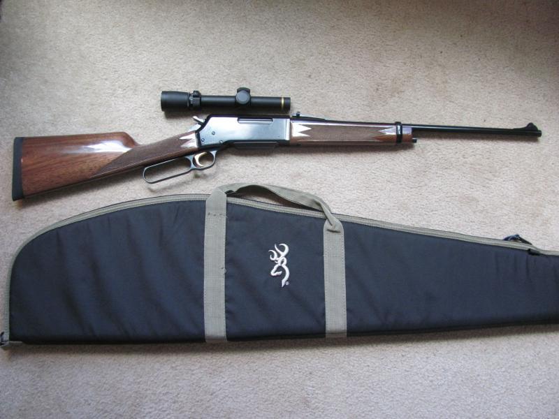 My Cowboy assault rifle-img_3029.jpg