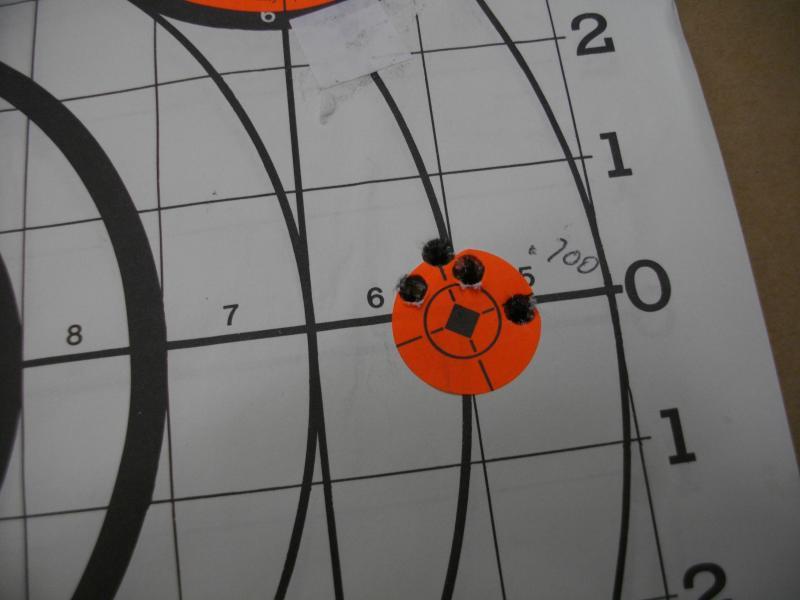.223 loads shot from my Mini-imgp8075.jpg