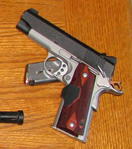 Let's see those 1911s.....-kimber.jpg