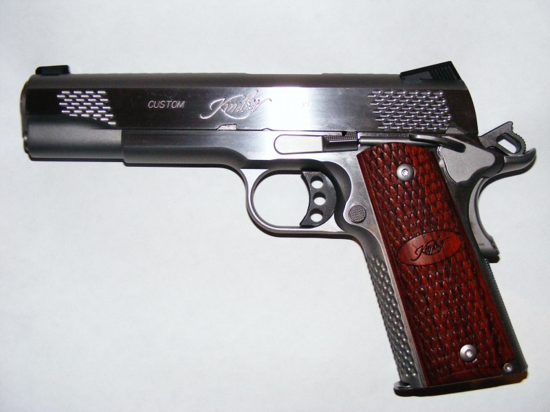 Let's see those 1911s.....-kimberraptor.jpg