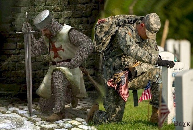 Blessed Memorial Day My Friends-knights.jpg