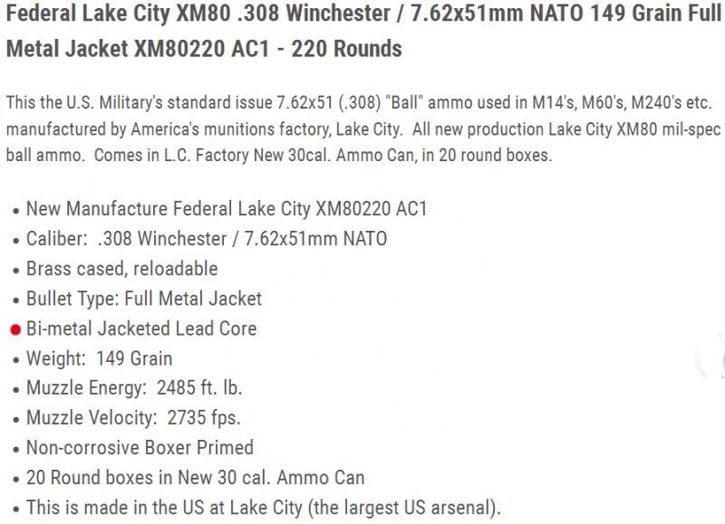 The steel cased ammo again...-lc-7.62-nato.jpg