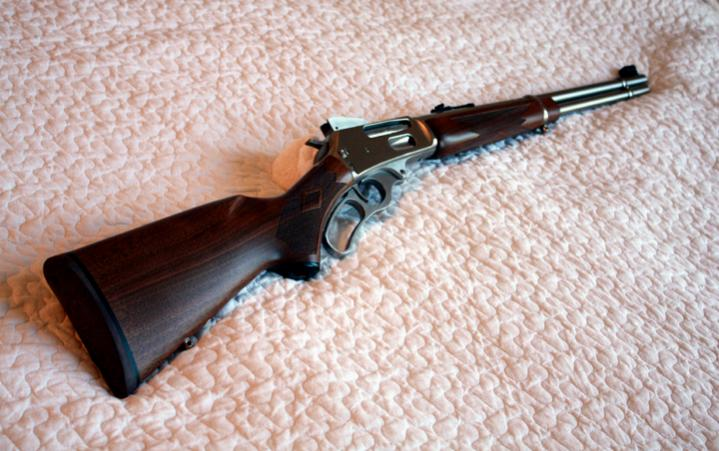Your favorite Lever Action Rifle?-marlin-336-skinner-sight.jpg