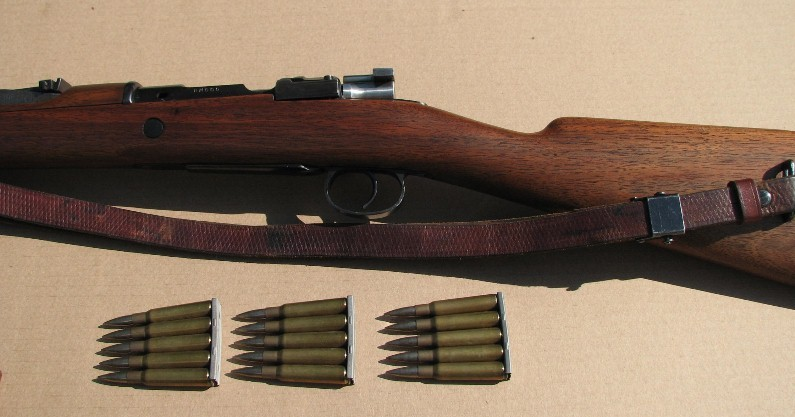 My Old Mauser-mauser02.jpg