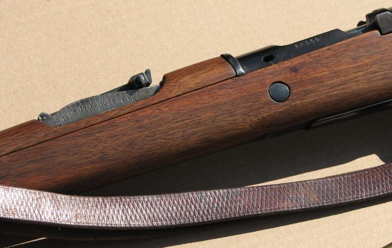 My Old Mauser-mauser04.jpg