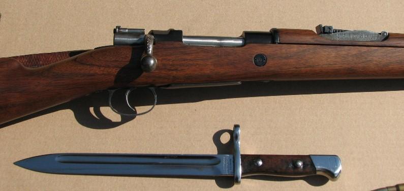 My Old Mauser-mauser06.jpg