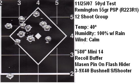 New Members Click Here!-mini-14-50-yd-target.jpg