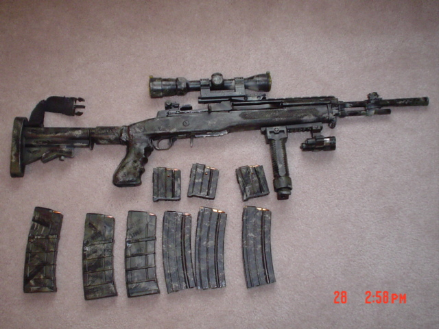 Let's see your painted Mini's and M14's-mini-camo002.jpg