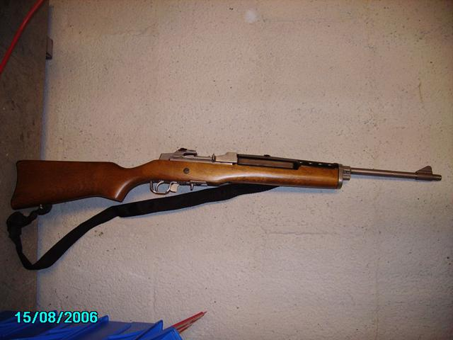 Mini 14 Ghost-Ring sight-mini14-3.jpg