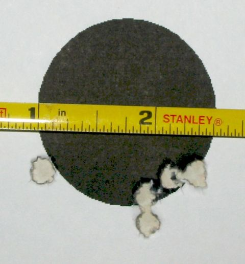 Winchester 64-grain .223 Power-Point Plus-moly-test.jpg
