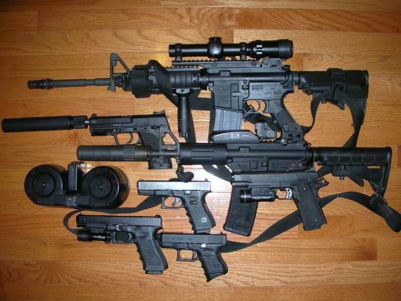 SHTF Guns-notsobradybunch.jpg