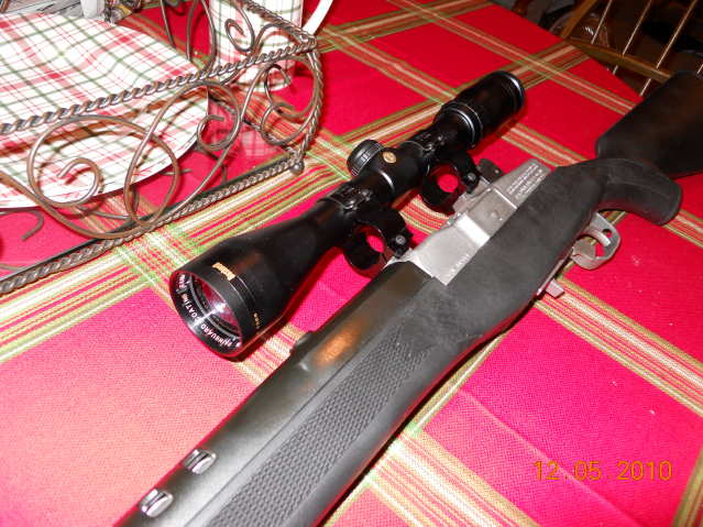 See through Scope Rings for Ranch Rifle?-nov-dec_10-037.jpg