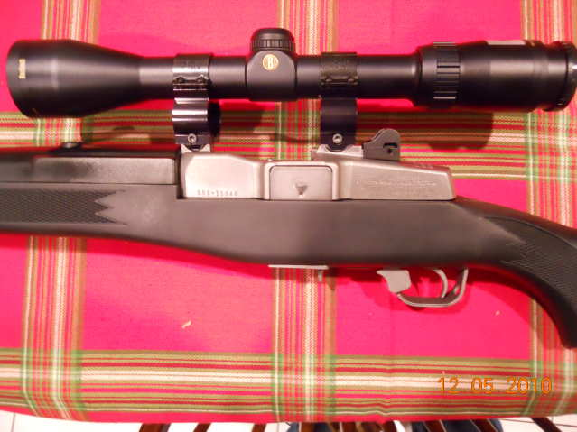 See through Scope Rings for Ranch Rifle?-nov-dec_10-050.jpg