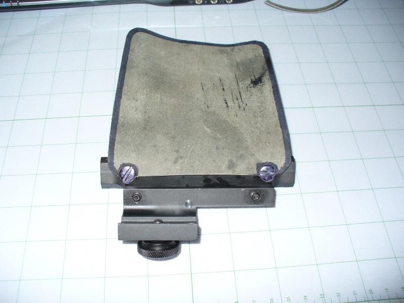 Shell deflector-p1010874.jpg