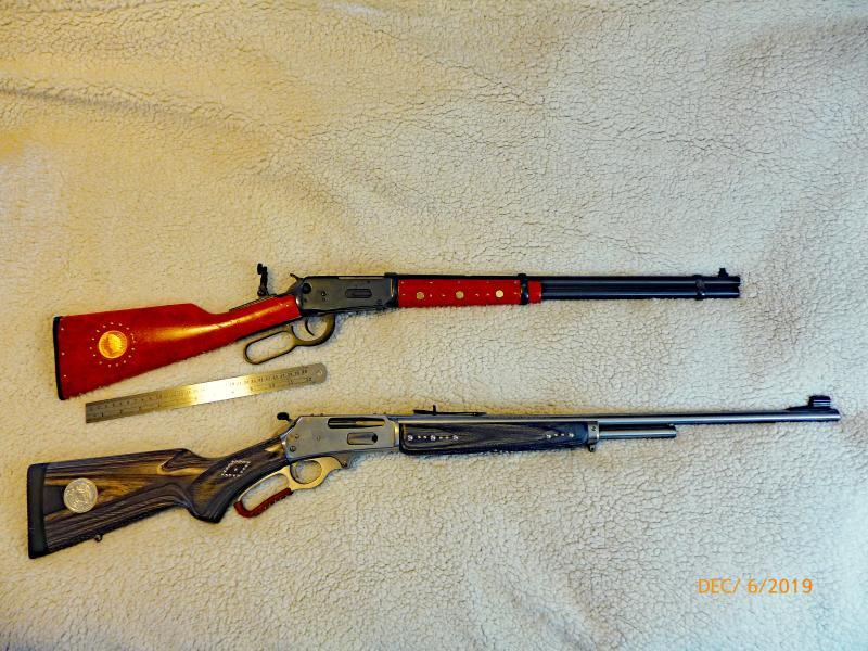 Your favorite Lever Action Rifle?-p1020523-copyfin.jpg