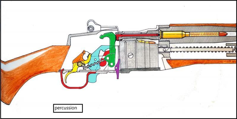 Mini 14 explicative drawings-percussion-cadre.jpg